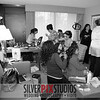 01-PreCeremony-Bride-Stavros Luz 003