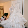 01-PreCeremony-Bride-Stavros Luz 014