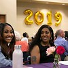 Stay the Course graduation party, June 6, 2019