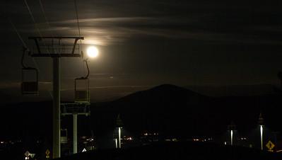 Moon Cabrolet