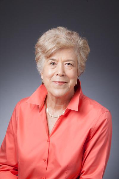 Cathryn Dorsey