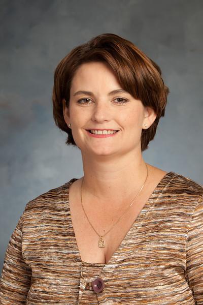 Jennifer Gerber