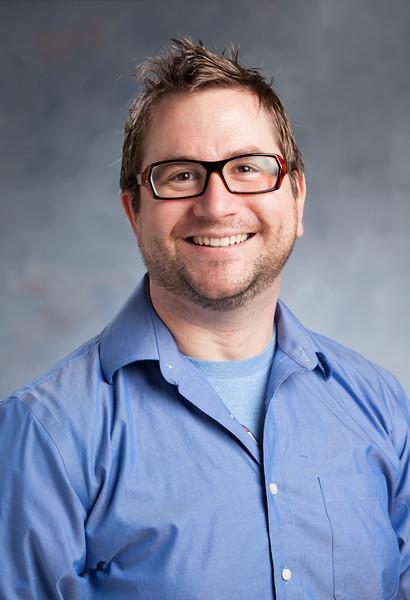 Mark Wischkaemper