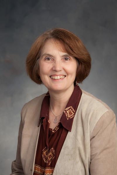 Nance Friedman