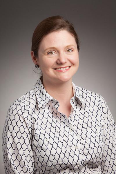 Beth Monson