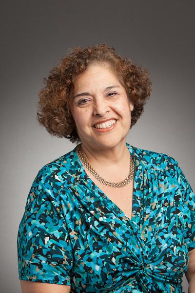 Diane Mazuca