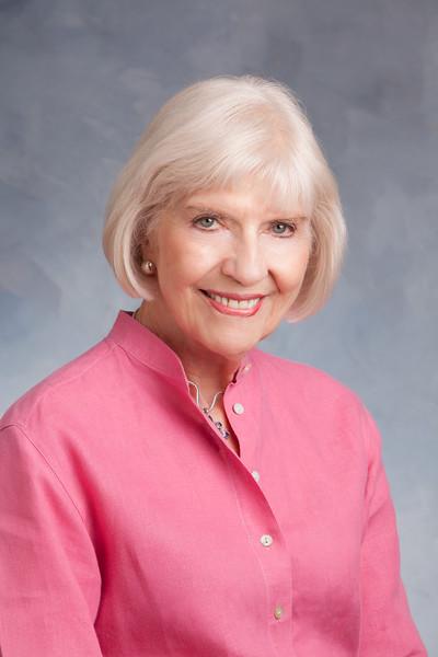 Janet Sawyer