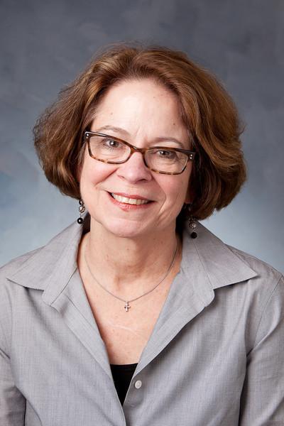 Ellen Jockusch