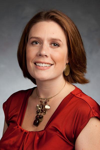 Heidi Trevithick