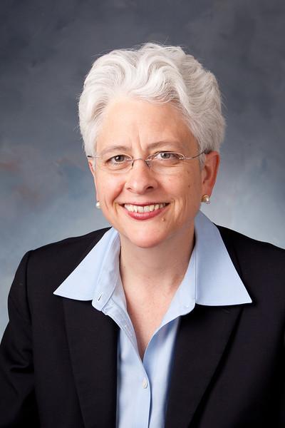 Laurie Eiserloh