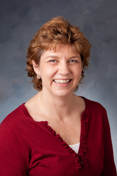 Lisa Kay Pfannenstiel