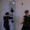 Carl Wiedemann: Misc' Videography : On location: 2000-2008.   Photos by various crew personnel, including: John Terendy, Ryan Miller, Rae Deslich, Atalee Judy, and Brock Craft.