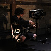 Dance Documentation with Steadicam Flyer LE : February 8, 2012. Dance documentation at Theater Wit in Chicago for BONEdanse Excavation. Shooting with the Panasonic HMC150 on a Tiffen Flyer LE. Using a cabled focus/iris/zoom control to adjust for the frequently changing lighting conditions. Performers: Janna Barta, Anita Fillmore, Atalee Judy, and Mindy Meyers. Lighting Design by Jacob Snodgrass. Photography by Jessie Brett.