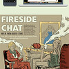 Third Place: Fireside Chat