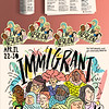 Second Place: Immigrant Resilience