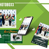 Honorable Mention: Photoboxx Social Media Campaign