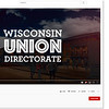 "Second Place: Wisconsin Union Directorate ""Experience"" Video"