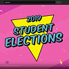 Third Place: ASI Elections 2019 Video