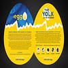 First: Egg Brochure; University of Delaware
