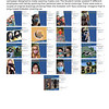 Honorable Mention: Staying Social While Physically Apart; University of California–Irvine