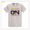 Third: Spirit Month COVID t-shirt; Minnesota State University–Mankato