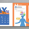 First: Titan Recreation Spring 2021 Calendar of Events; California State University–Fullerton