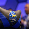 First: Esports Arena; University of Delaware