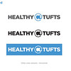 Second: Healthy@Tufts Campaign; Tufts University