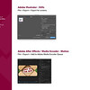 Honorable Mention: LSU Marketing Packages Guidelines; California State University–Dominguez Hills