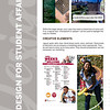 Honorable Mention (tie): IUPUI Division of Student Affairs Style Guide; IUPUI