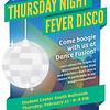 Third: CDI Dance Fusion; University of Houston