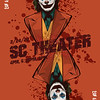 Third: SPB Joker Movie; University of Houston