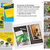 Third: Adopt a Plant; University of Rochester