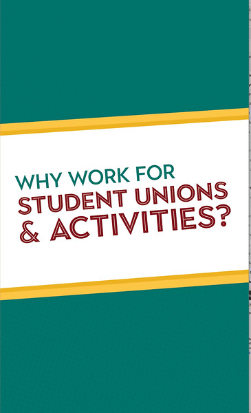Honorable Mention: SUA Fam; University of Minnesota