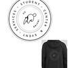 First: Senior Gift; University of California–Irvine