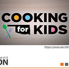 Honorable Mention (tie): Cooking4Kids Video; Oklahoma State University