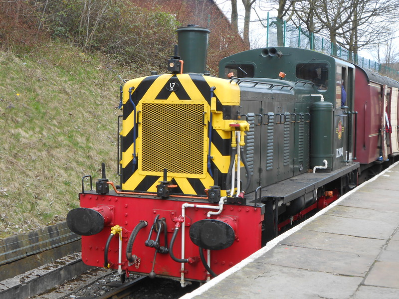 class 03 <br /> <br /> on the front was other class 03 D2084