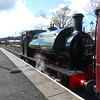 Beatrice <br /> <br /> at Ramsbottom <br /> <br /> 12.15 Ramsbottom - Bury