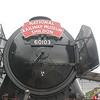 Flying Scotsman's <br /> <br /> Smoke Box