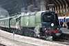 34067 Tangmere <br /> <br /> Scarborough Spa Express <br /> <br /> 1Z47 09.20 York - Scarborough <br /> <br /> 26th May 2008