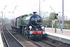 61306 <br /> <br /> storms through plat 5 at Wigan North Western