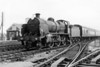 Apr 1963:  31842 enters Reading General from the Southern