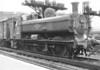 4681 at Waterloo 1962