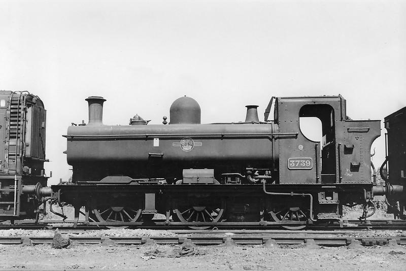 Mar 1963: 3739