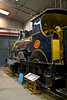30th Sep 06:  Great Eastern 2-4-0 No. 490