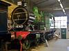 30th Sep 06:  London Tilbury & Southend Railway 4-4-2T