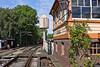 18th Sep 10:  Radstock North Signal Box