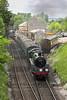 11th Jun 06:  Next stop Ropley