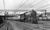 61183 Dewsnap May 1953 Thompson B1