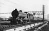 62582 Ashburys January 1954 Robinson 04-7